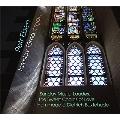 Petr Eben: Organ Music