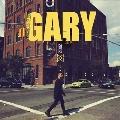2002: Gary Vol.1