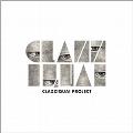 Travellers: Clazziquai Project Vol.7