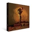 Canvas: 1st Mini Album