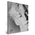 Muse: 2nd Mini Album