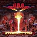 Steelfactory<限定盤>