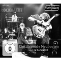 Live at Rockpalast [CD+DVD]