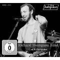Live At Rockpalast [3CD+2DVD]