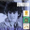 Original Album Classics : Donovan