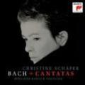 J.S.Bach: Cantatas