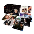 James Galway - The Complete RCA Album Collection [71CD+2DVD]<完全生産限定盤>
