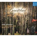 Bewitched - Enchanted Music by Geminiani & Handel