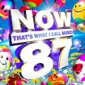 Now! That's What I Call Music 87