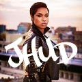 JHUD (Walmart Exclusive)(Signed CD)<限定盤>