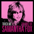 Touch Me: The Very Best Of Samantha Fox (Camden)