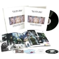 The Holy Bible [4CD+LP]<初回生産限定盤>