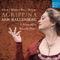 Agrippina - Opera Arias