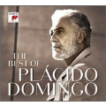 The Best of Placido Domingo<完全生産限定盤>