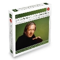 Andre Previn Conducts Vaughan Williams Symphonies No.1-No.9, Concerto, etc<完全生産限定盤>