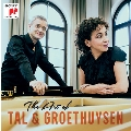 The Art of Tal & Groethuysen<完全生産限定盤>