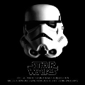 Star Wars: The Ultimate Soundtrack Collection [10CD+DVD]<完全生産限定盤>