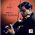 The Art of Itzhak Perlman<完全生産限定盤>