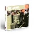 James Galway - Original Album Classics