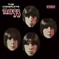 The Complete Nazz