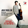 Schumann: Cello Concerto Op.129, Symphony No.2