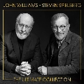 John Williams & Steven Spielberg: The Ultimate Collection [3CD+DVD]