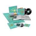 Eye In The Sky (35th Anniversary Boxset) [3CD+2LP+Blu-ray Audio+ソノシート]<完全生産限定盤>