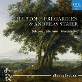 Christoph Pregardien, Andreas Staier - DHM Collection<完全生産限定盤>