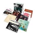 バーンスタイン - ザ・ピアニスト<完全生産限定盤> CD