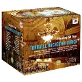 Tonhalle-Orchester Zurich - 150th Anniversary Edition<完全生産限定盤>