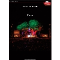 SEKAI NO OWARI 「Tree」 バンド・スコア [BOOK+リズム・トラックCD]
