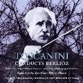 Toscanini Conducts Berlioz: Harold in Italy, etc / Primrose