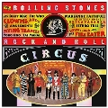 The Rolling Stones Rock And Roll Circus (Expanded Audio Edition)