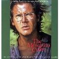The Mosquito Coast (OST)