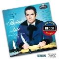 Flaviano Labo - An Operatic Recital<初回限定盤>