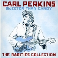 Sweeter Than Candy: the Rarities Collection