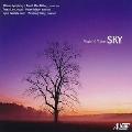 「空」~マイケル・トーキー: 協奏曲集