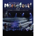 Morsefest! 2014: Testimony And One Live Feat. Mike Portnoy [4CD+2DVD]