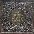 The Similitude of a Dream: Deluxe Edition [2CD+DVD]