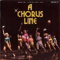 A Chorus Line (OST)