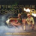 Reggae Gold 2018: 25th Anniversary