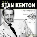 Stan Kenton Hits