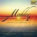 Mahler: Symphony no 2, etc