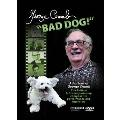 "Complete Crumb Edition Vol.14 - ""Bad Dog!"""