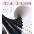 Richard Teilelbaum: Piano Plus