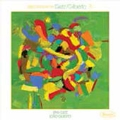Selections from Getz: Gilberto '76 (Colored Vinyl)<限定盤>
