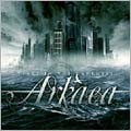 Arkaea/Years In The Darkness [KOCCD4594]
