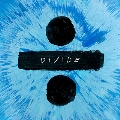 ÷(Divide): Deluxe Edition<限定盤> CD