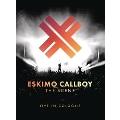 The Scene - Live in Cologne [CD+DVD]