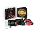 Elvis: '68 Comeback Special: 50th Anniversary Edition [5CD+2Blu-ray Disc]<完全生産限定盤>